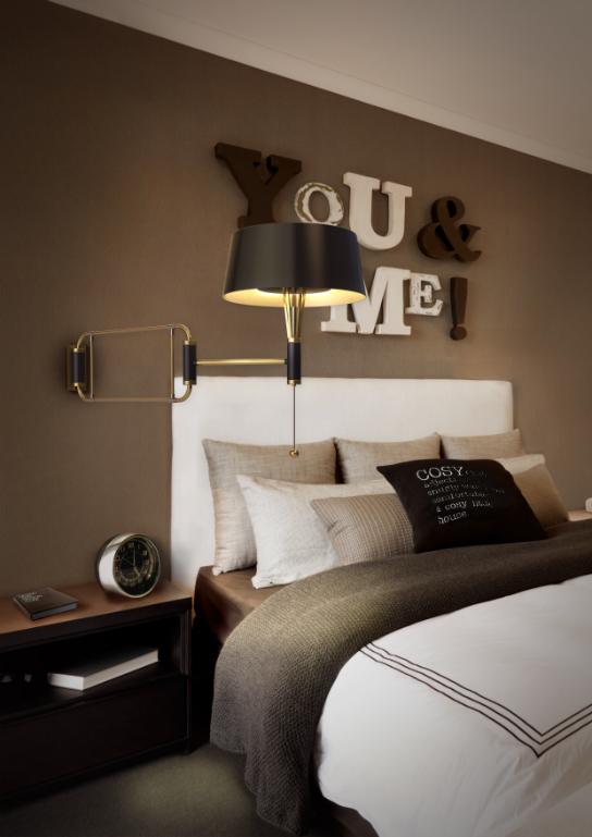 Ανδρικά υπνοδωμάτια16