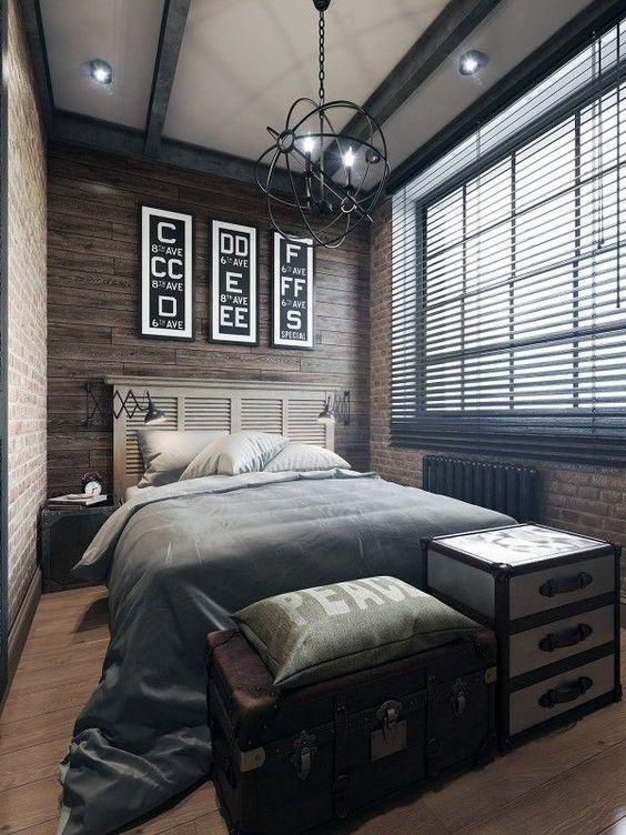 Ανδρικά υπνοδωμάτια17