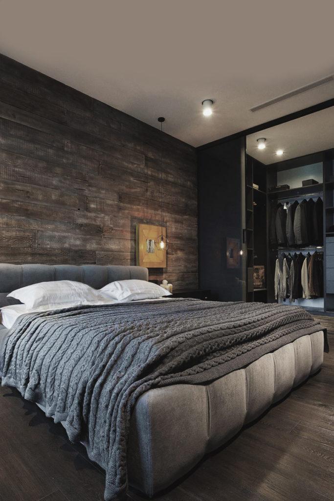 Ανδρικά υπνοδωμάτια2