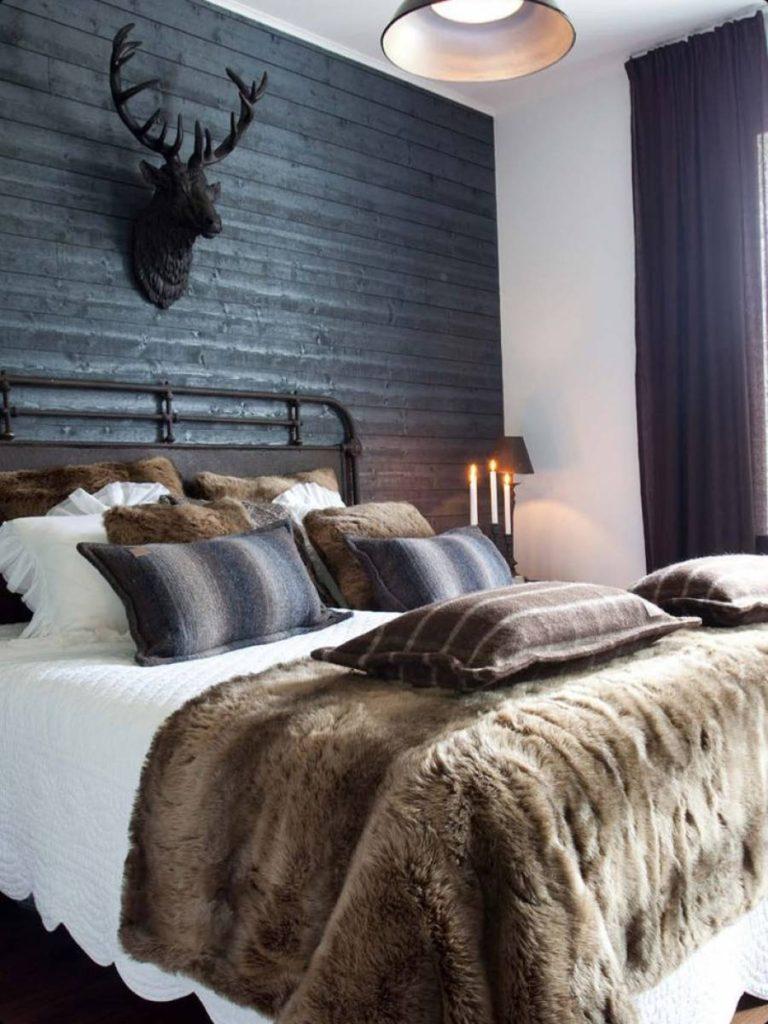 Ανδρικά υπνοδωμάτια3