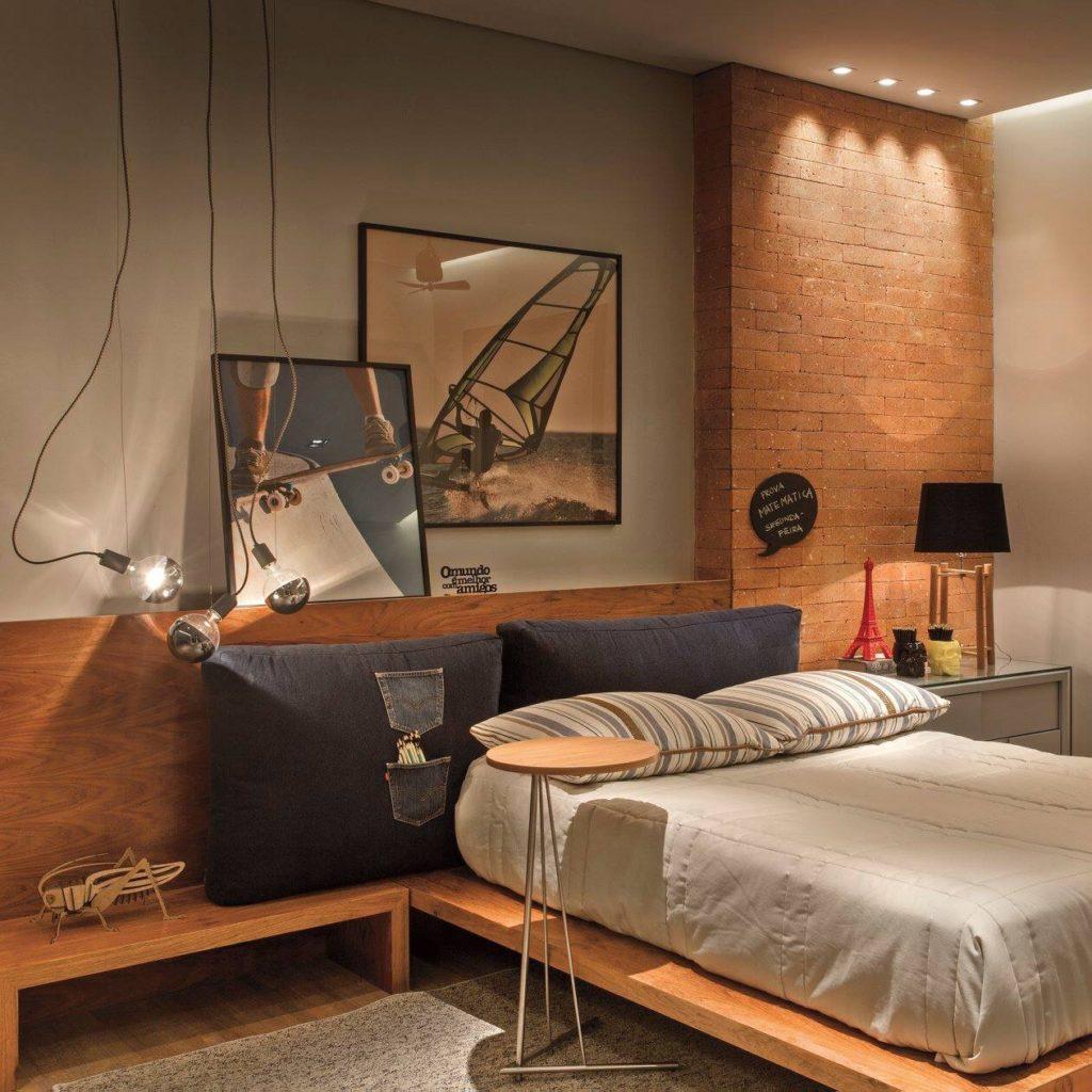 Ανδρικά υπνοδωμάτια6