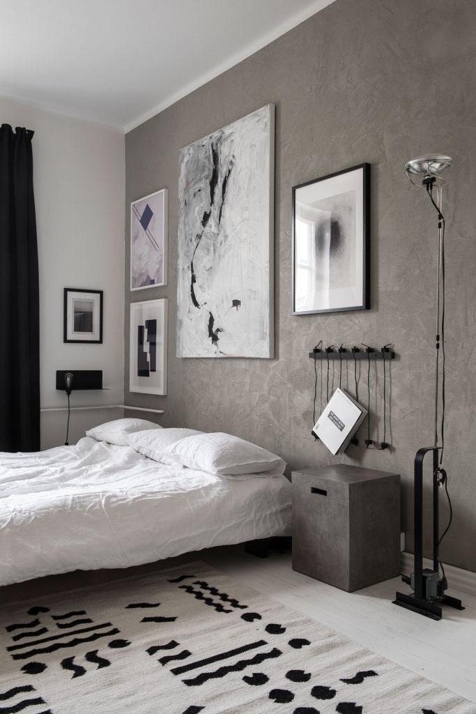 Ανδρικά υπνοδωμάτια8