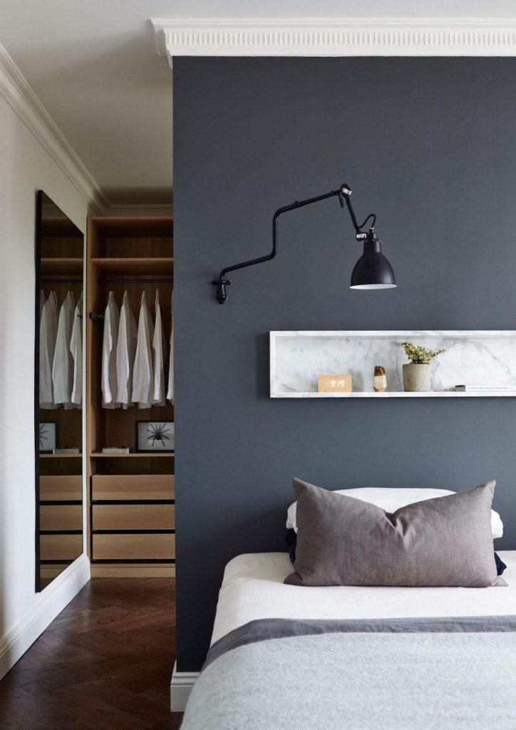 Ανδρικά υπνοδωμάτια9