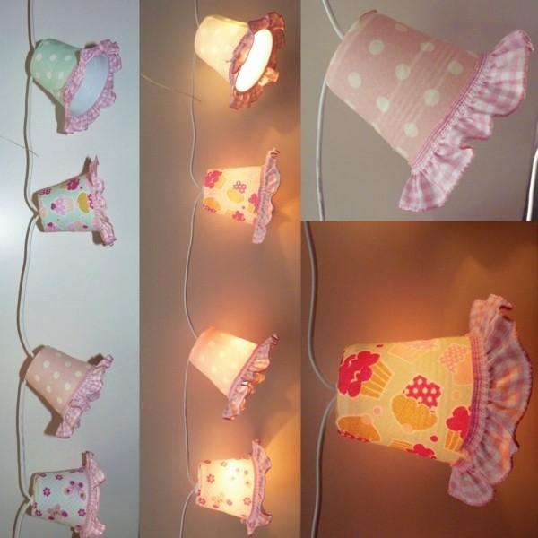 ιδέες διακόσμησης με νεραιδόφωτα9