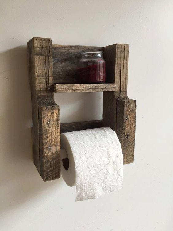 ιδέες κάθετης αποθήκευσης μπάνιου10