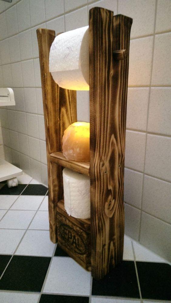 ιδέες κάθετης αποθήκευσης μπάνιου2