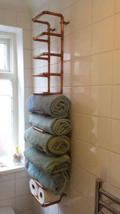 ιδέες κάθετης αποθήκευσης μπάνιου20