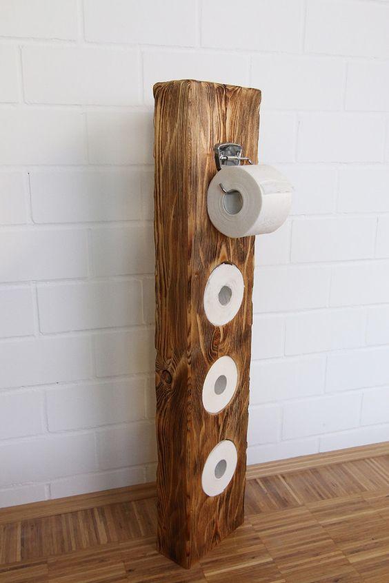 ιδέες κάθετης αποθήκευσης μπάνιου5