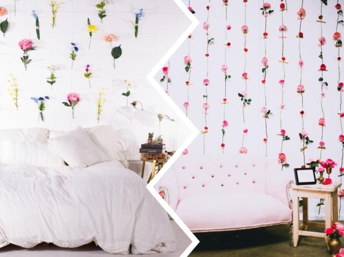 Diy διακόσμηση νεανικών δωματίων10