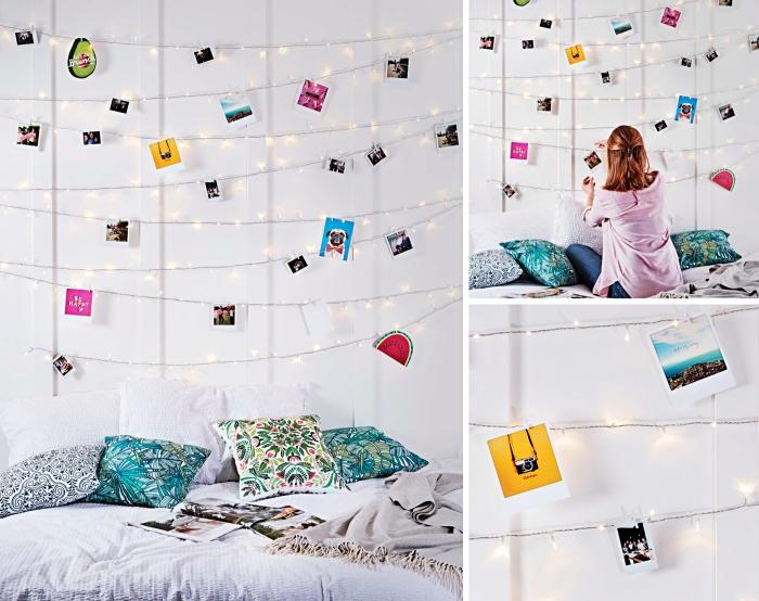Diy διακόσμηση νεανικών δωματίων19