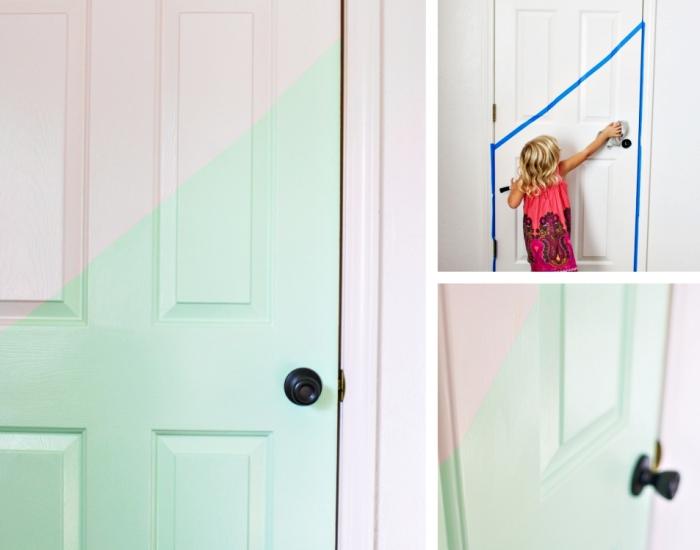 Diy διακόσμηση νεανικών δωματίων5