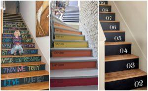 ιδέες για να ανανεώσετε τις σκάλες του εσωτερικού σας (1)