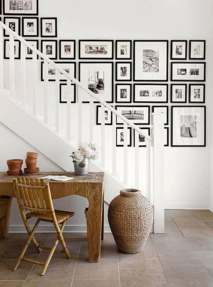 ιδέες για να ανανεώσετε τις σκάλες του εσωτερικού σας (12)