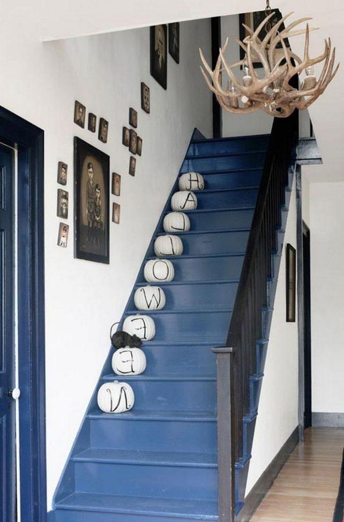 ιδέες για να ανανεώσετε τις σκάλες του εσωτερικού σας (18)