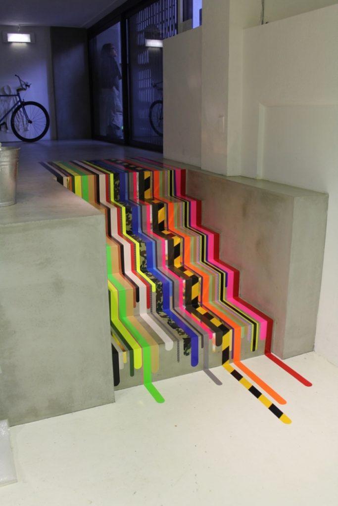 ιδέες για να ανανεώσετε τις σκάλες του εσωτερικού σας (28)