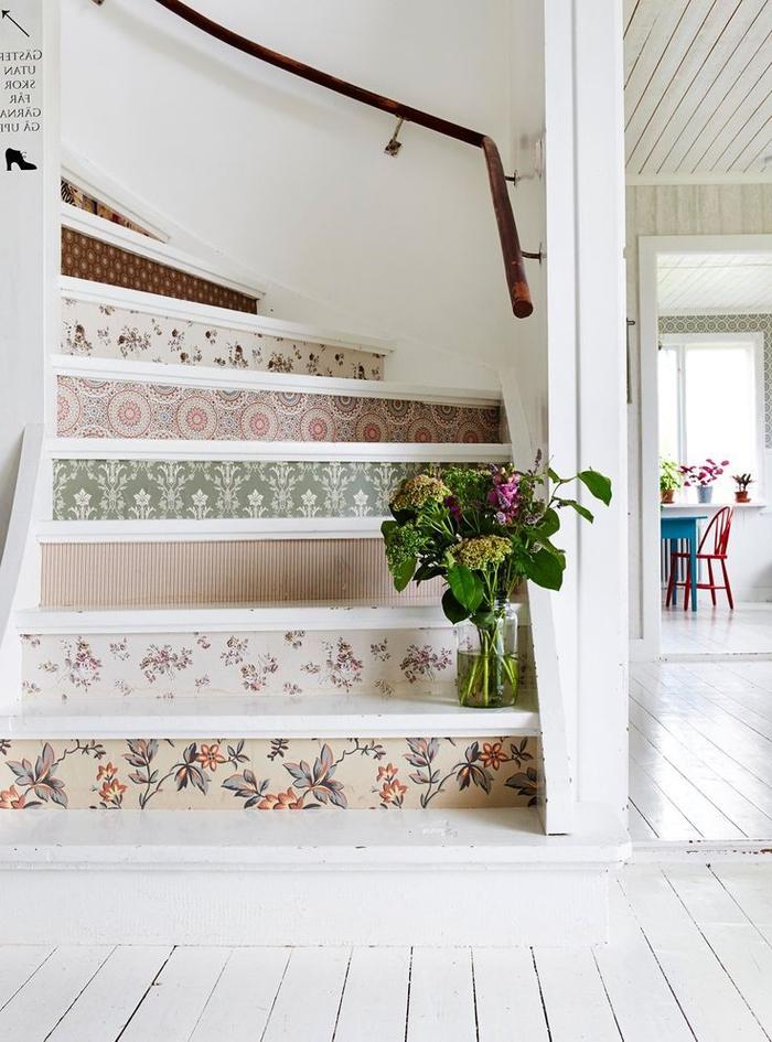 ιδέες για να ανανεώσετε τις σκάλες του εσωτερικού σας (29)