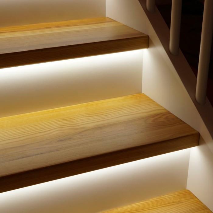 ιδέες για να ανανεώσετε τις σκάλες του εσωτερικού σας (31)
