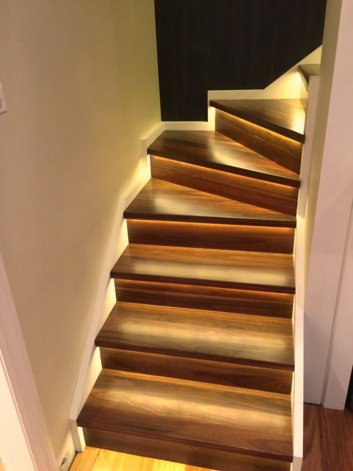 ιδέες για να ανανεώσετε τις σκάλες του εσωτερικού σας (32)