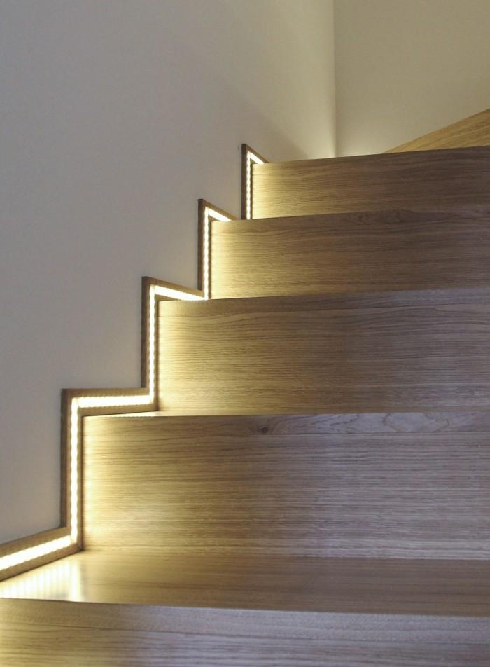 ιδέες για να ανανεώσετε τις σκάλες του εσωτερικού σας (33)
