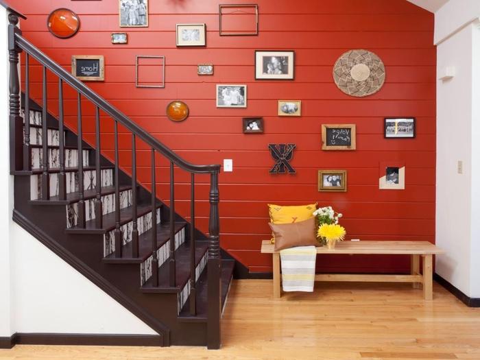 ιδέες για να ανανεώσετε τις σκάλες του εσωτερικού σας (6)