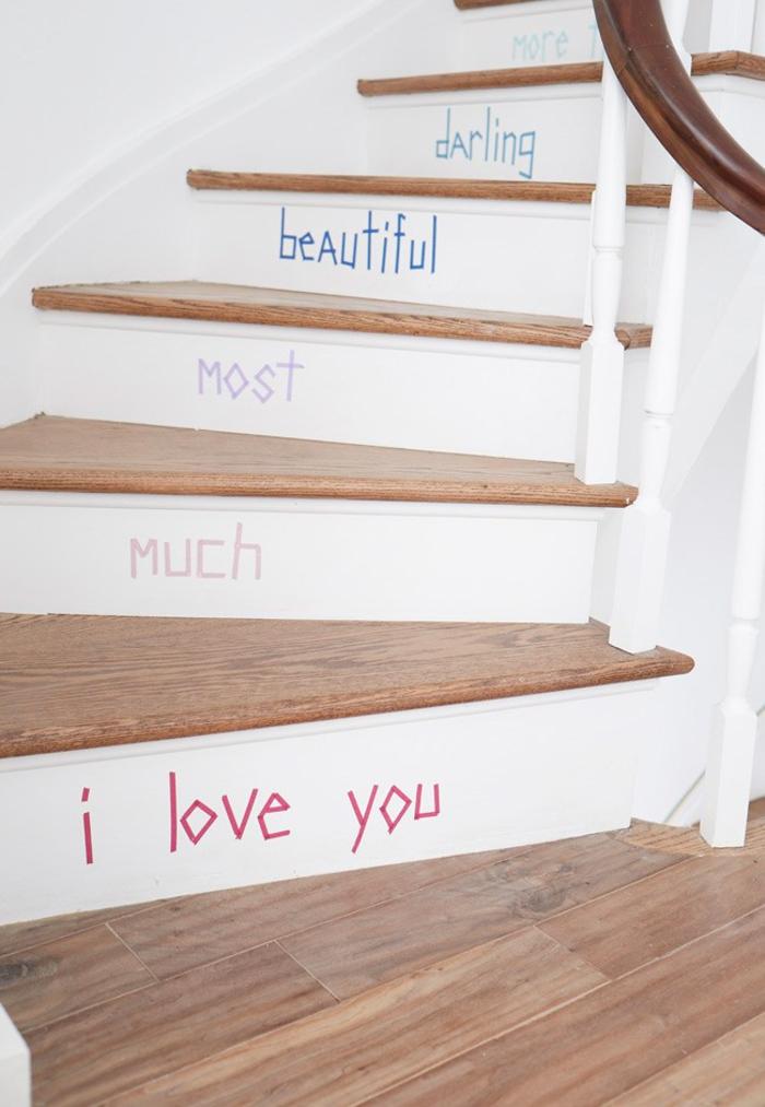 ιδέες για να ανανεώσετε τις σκάλες του εσωτερικού σας (7)