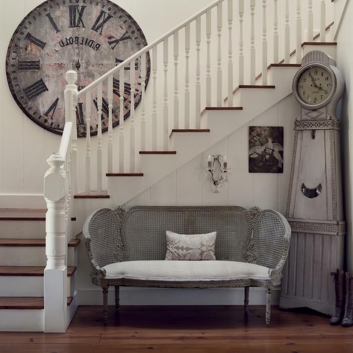 ιδέες για να ανανεώσετε τις σκάλες του εσωτερικού σας (8)