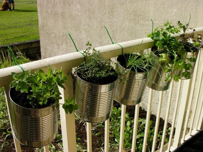 μπαλκόνι-φυτά-λουλούδια18