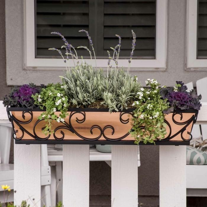 μπαλκόνι-φυτά-λουλούδια24