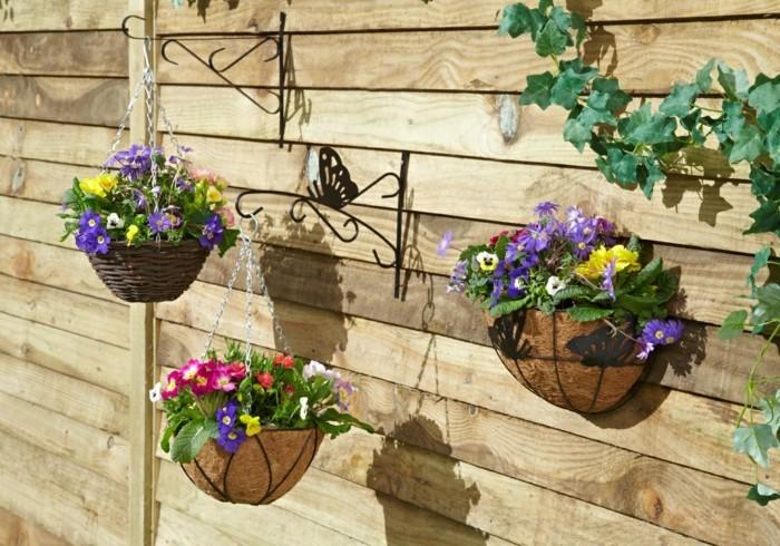 μπαλκόνι-φυτά-λουλούδια25