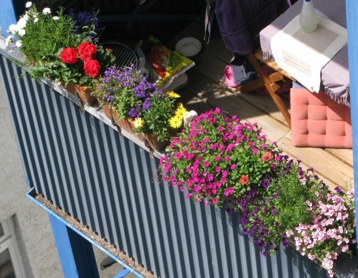 μπαλκόνι-φυτά-λουλούδια26