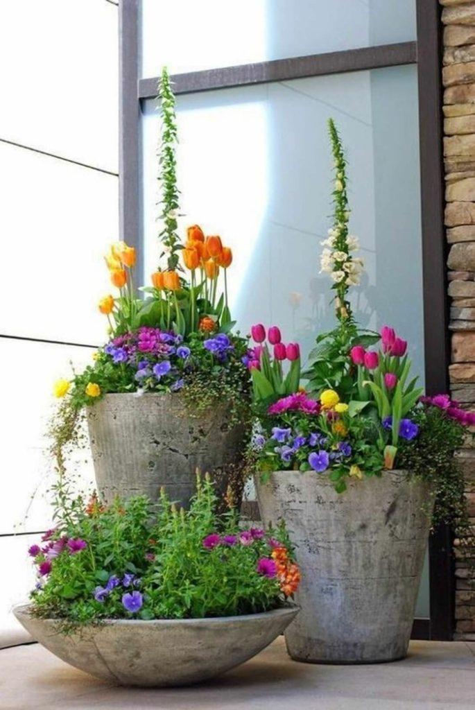 μπαλκόνι-φυτά-λουλούδια27