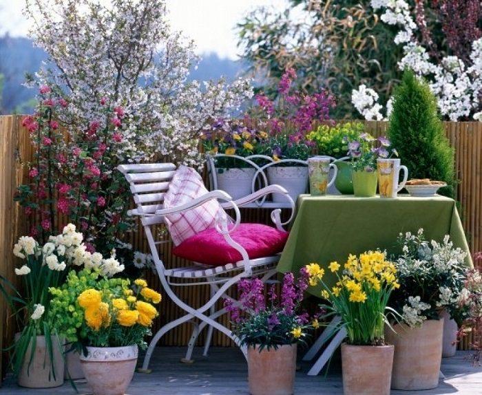 μπαλκόνι-φυτά-λουλούδια28