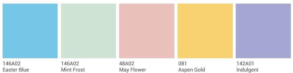 χρώματα κιμωλίας της άνοιξης6