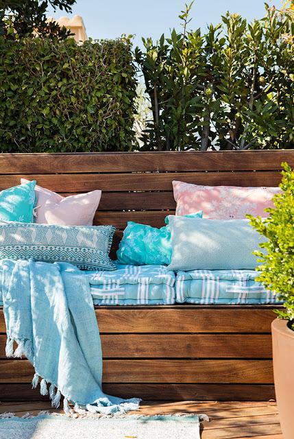 Εξωτερική Διακόσμηση με μαξιλάρια10