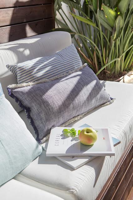 Εξωτερική Διακόσμηση με μαξιλάρια11