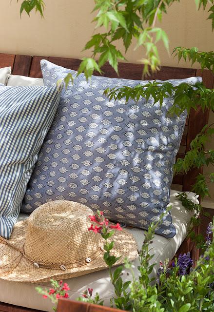Εξωτερική Διακόσμηση με μαξιλάρια15
