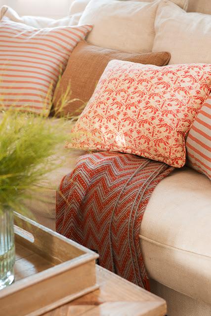 Εξωτερική Διακόσμηση με μαξιλάρια2