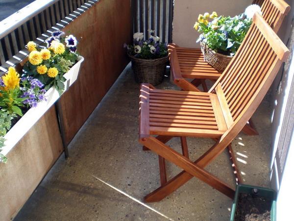 Λουλούδια στο μπαλκόνι12