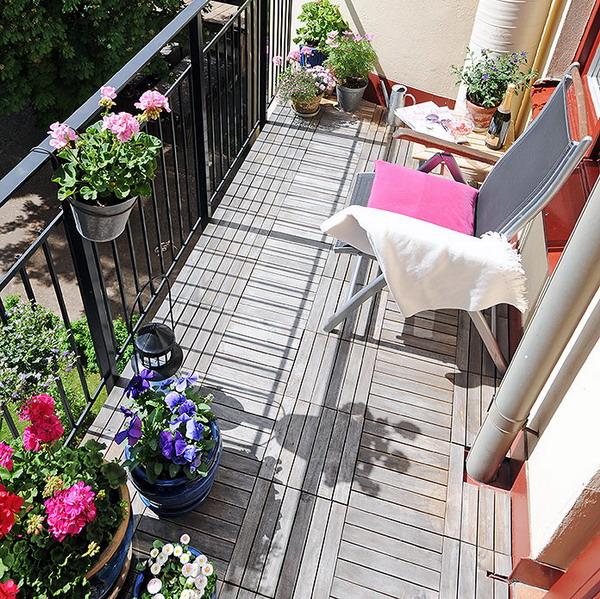 Λουλούδια στο μπαλκόνι7