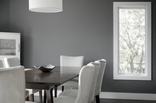 Χρώμα τοίχου ανοιχτό γκρι16