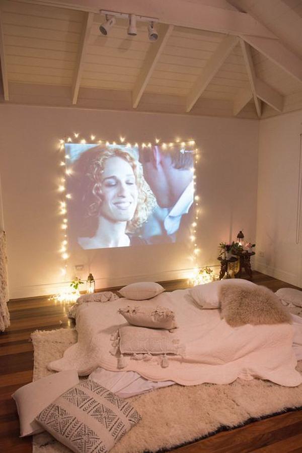 ιδέες ρομαντικής διακόσμησης6