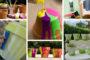 Όμορφες ιδέες για το πως να σχεδιάσετε ένα κήπο για όλη την οικογένεια
