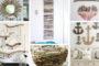 Μαγευτικές ιδέες για μικρές βεράντες