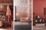Οι πιο αξιολάτρευτες ιδέες διακόσμησης δωματίων με θέματα από βίντεο παιχνίδια