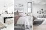 Γρήγορες και εύκολες οργανωτικές ιδέες για να βάλετε το υπνοδωμάτιο σας με τάξη