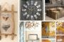 Βραχόκηποι 15 απίθανες ιδέες σχεδιασμού και συμβουλές