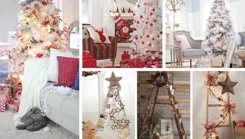 Πότε είναι η κατάλληλη στιγμή για να αρχίσετε τη Χριστουγεννιάτικη διακόσμηση;