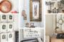 Αξιολάτρευτα DIY pompom χαλάκια που θα κάνετε πανεύκολα μόνοι σας