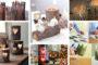 Χριστούγεννα σε σκανδιναβικό στυλ - νέες ιδέες έμπνευσης που θα σας μαγέψουν με την απλότητα τους