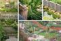 30 Απίθανες ιδέες χωριάτικου ντεκόρ σαλονιού για το χειμώνα